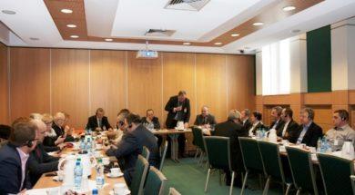 rozmowy-z-polskimi-i-brytyjskimi-przedstawicielami-sektora-drobiu-i-jaj_640x380