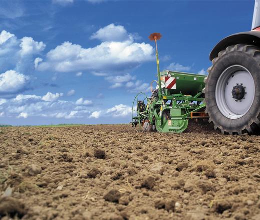 Głębosz – niedoceniana maszyna rolnicza