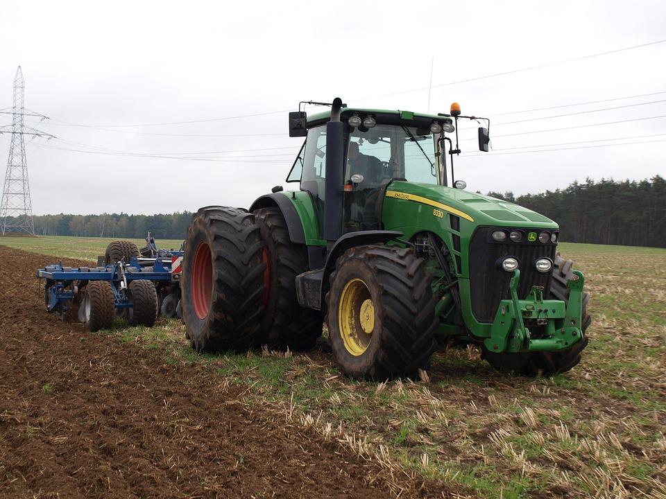 Najnowsze ustalenia dotyczące wysokości emerytur i rent rolniczych