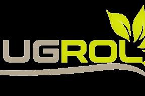 logo-JUGROL.png
