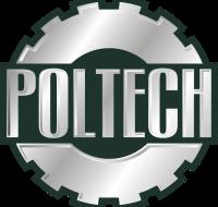 poltech_logo_kolorbig.png