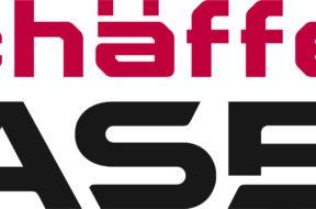 Schaffer-Pasek-logo.jpg