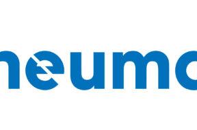 Pneumat-System-Logo.jpg