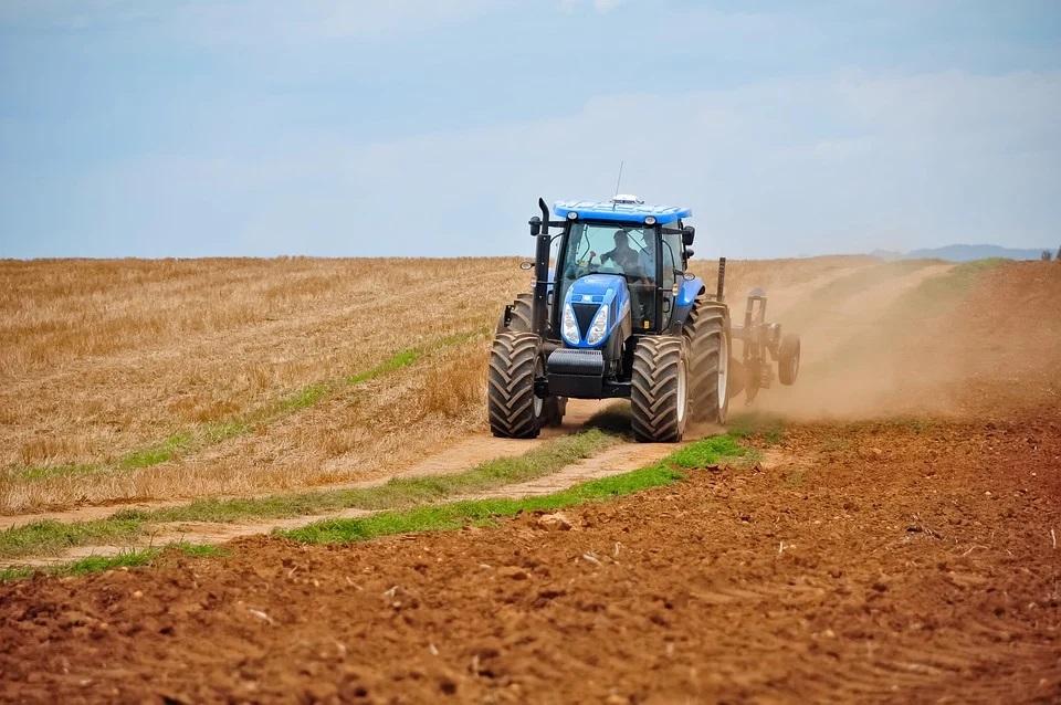 """Kończy się czas na złożenie wniosków na """"Modernizację w obszarze D"""" i """"Restrukturyzację małych gospodarstw"""""""