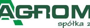 AGROM-logo-www.jpg