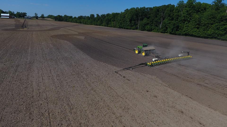 Innowacyjny Produkt Rolniczy 2020