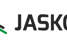 jaskot-logo-1.png