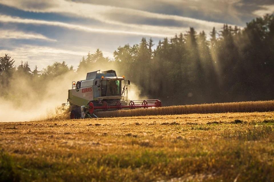 Pieniądze na rozwój usług rolniczych – termin naboru wniosków wydłużony