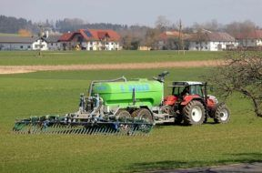 agriculture-4974628_960_720