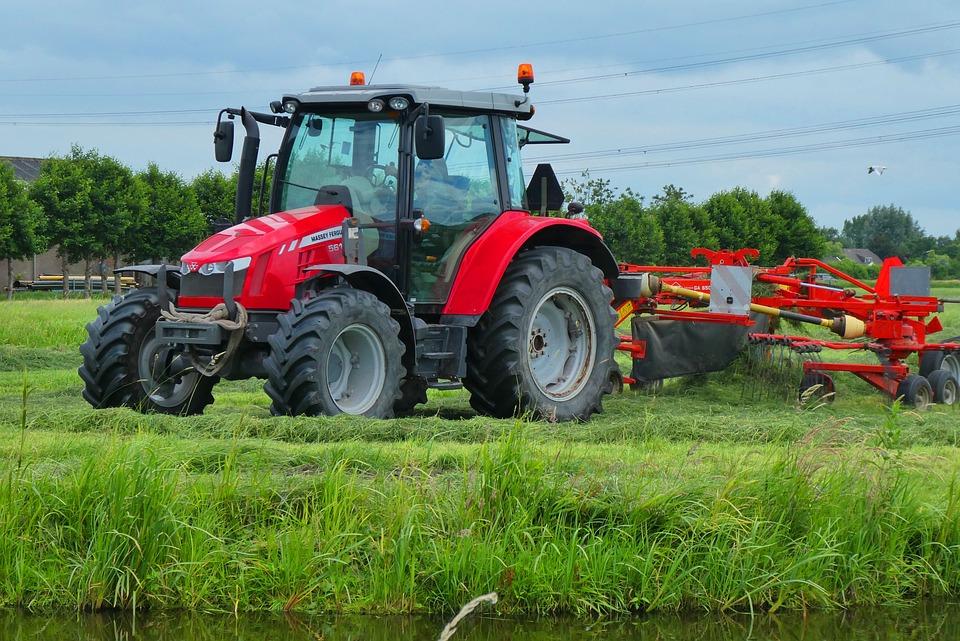 Powszechny Spis Rolny 2020 – podsumowanie